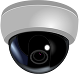 CCTV_Dome