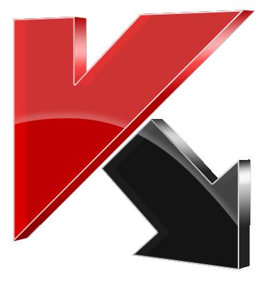 Kaspersky1